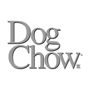 dog-chow-vector-logo-400x400