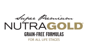 logo_nutra-gold-grain-free_1407330678