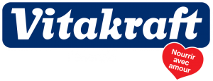 vitakraft-logo